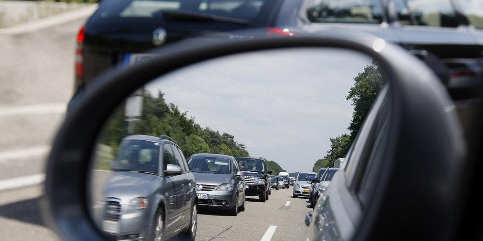 Bmw will uber konkurrenz machen blo nicht for Spiegel wochenzeitung