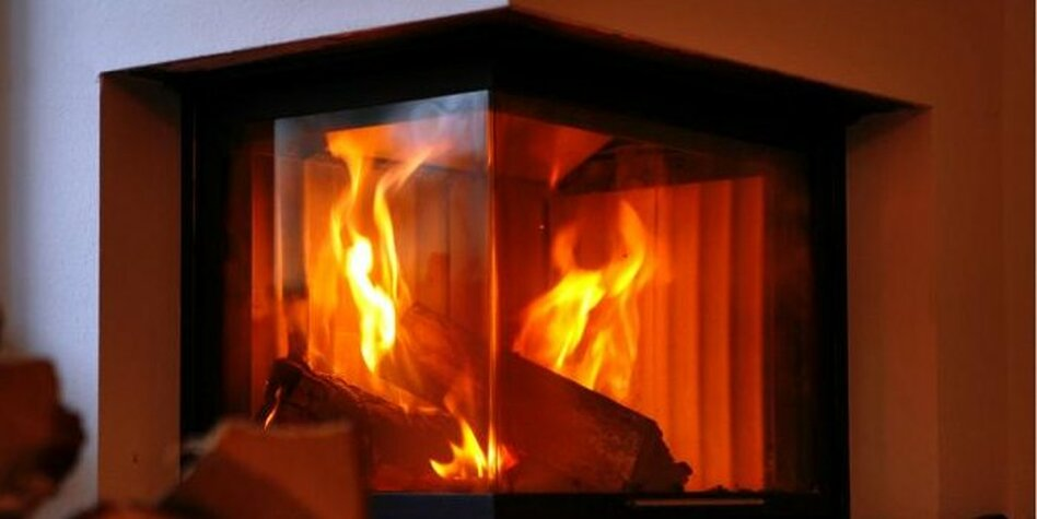 luftverschmutzung gef hrliche gem tlichkeit. Black Bedroom Furniture Sets. Home Design Ideas
