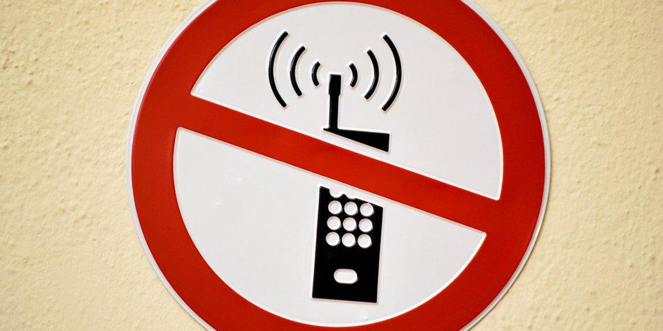 telefonieren ohne vertragsbindung