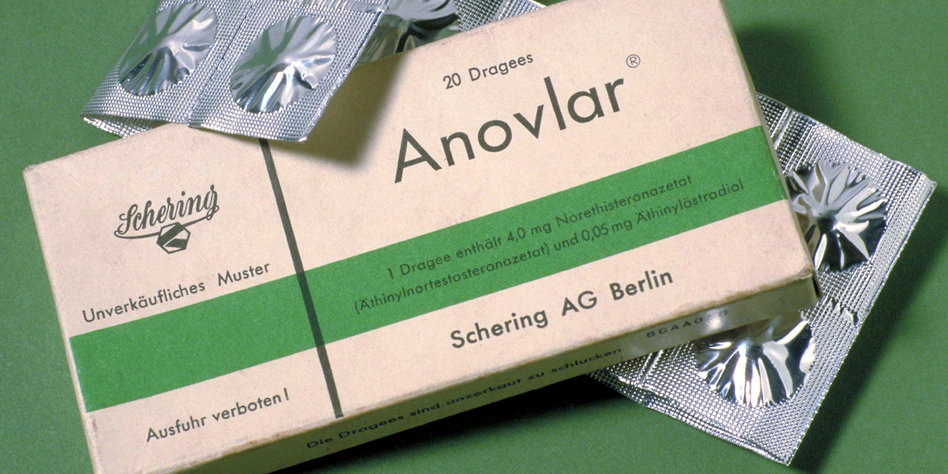 geschlechtsverkehr trotz schwangerschaft berlin prostituierte