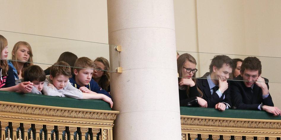 belgisches parlament f r neues gesetz sterbehilfe ohne mindestalter. Black Bedroom Furniture Sets. Home Design Ideas