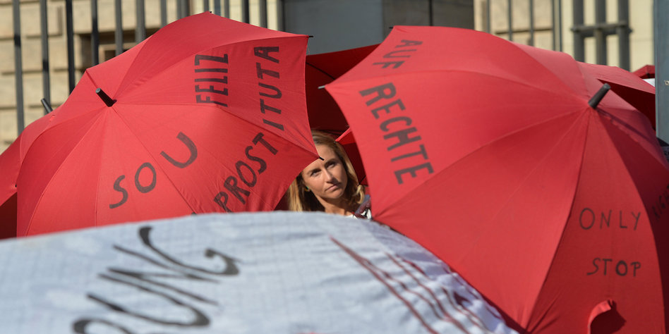 prostituierte anzeigen neue stellungen fürs bett