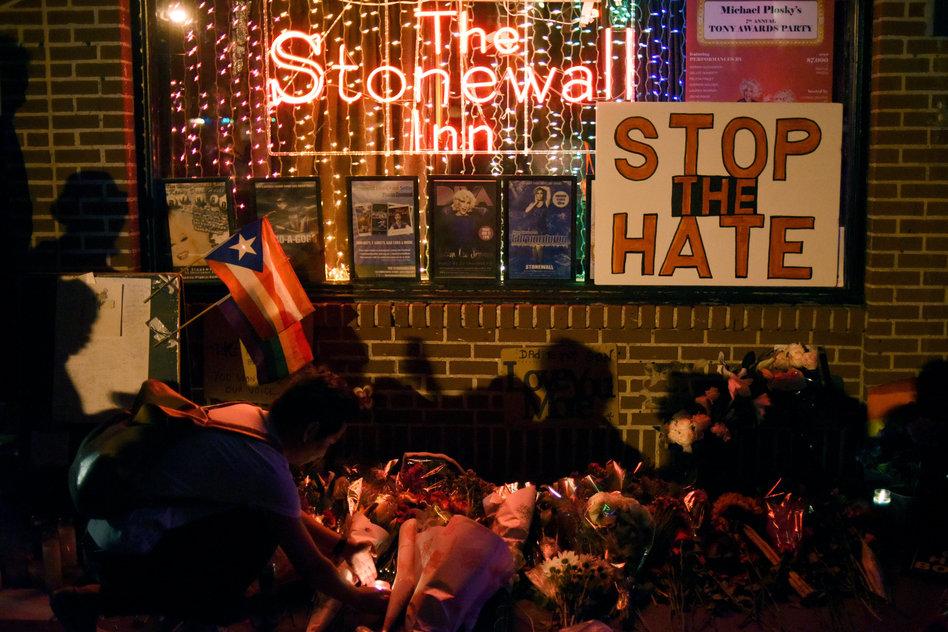 Orlando Psyops False-Flag Hoax Bullshit Ritual - Seite 2 06-stonewall
