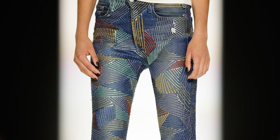 Jeans ap 05072016