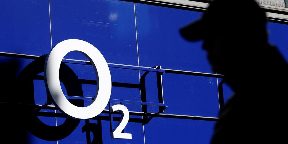 o2 wird eine bank konto mit mobilfunkanschluss. Black Bedroom Furniture Sets. Home Design Ideas