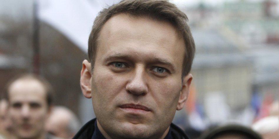 Bildergebnis für nawalny