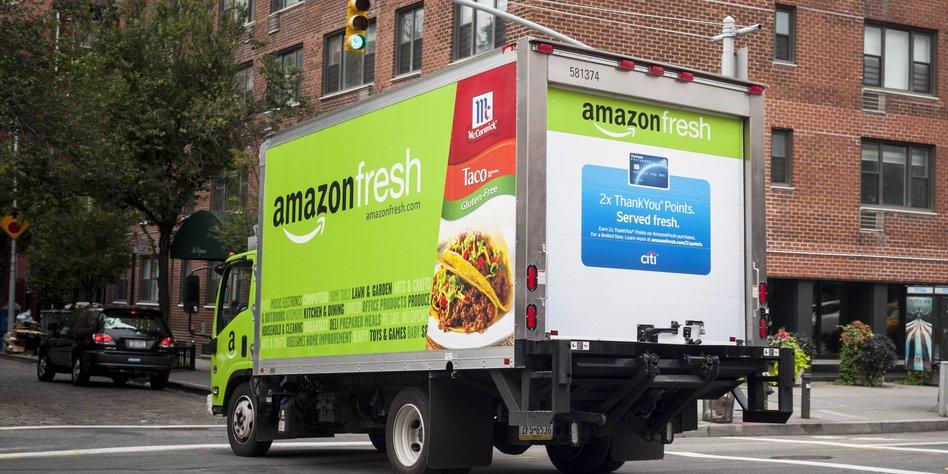Amazon fresh nyc imago levine roberts  24092014