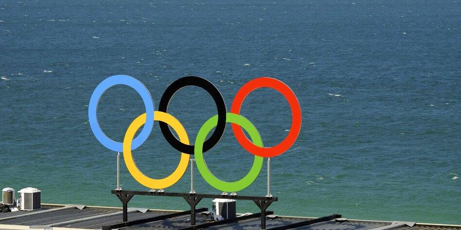 ewiger medaillenspiegel olympische spiele