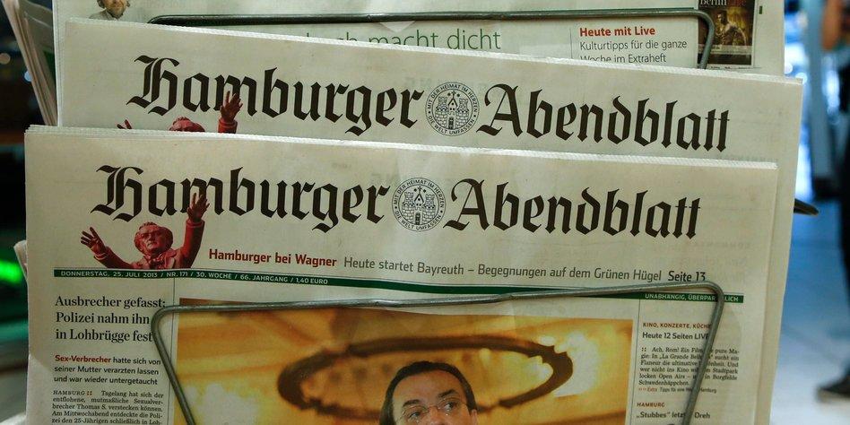 Www.Hamburger Abendblatt.De/Kreuzworträtsel
