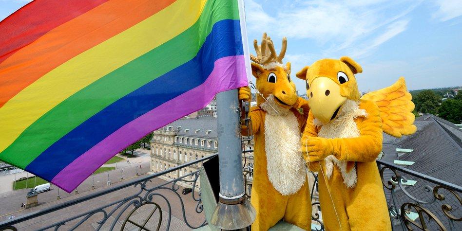 Klamotten schwule Suchbegriff: 'Schwule