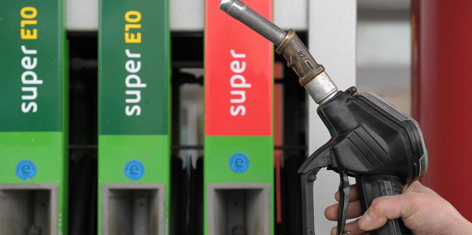 Kia sorento das Benzin der 2.4 Automat der Preis