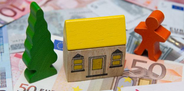 reform der grundsteuer f r viele mieter wird es teurer. Black Bedroom Furniture Sets. Home Design Ideas