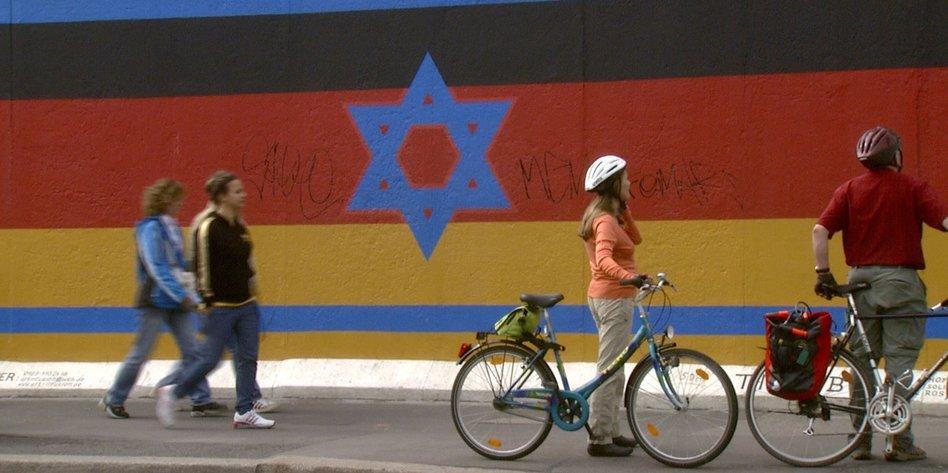 Nachnamen israelische ᐅ Hebräische