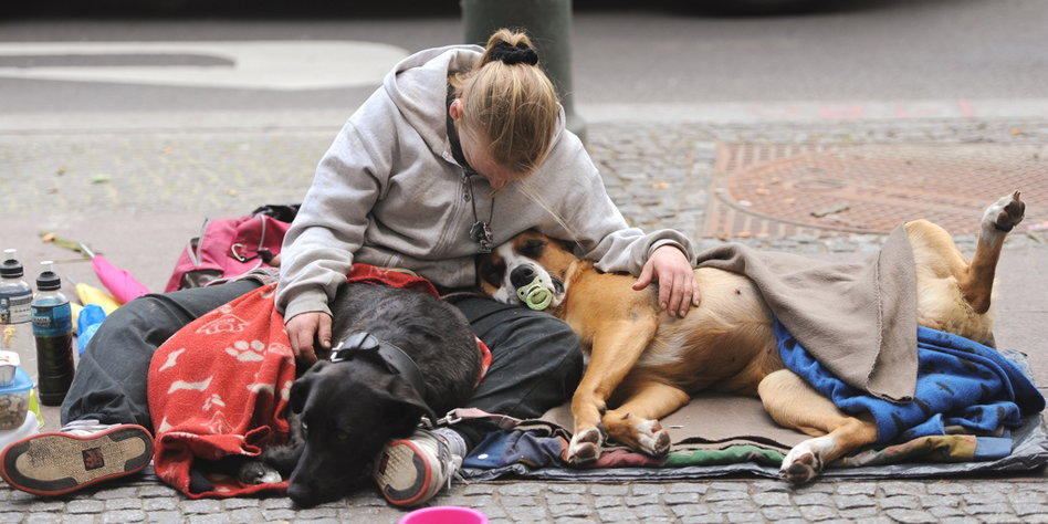 http://www.taz.de/picture/150004/948/02082013_obdachlos_berlin_dpa.jpg