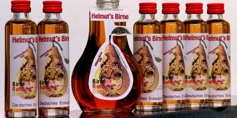 alkoholverbot in deutschland