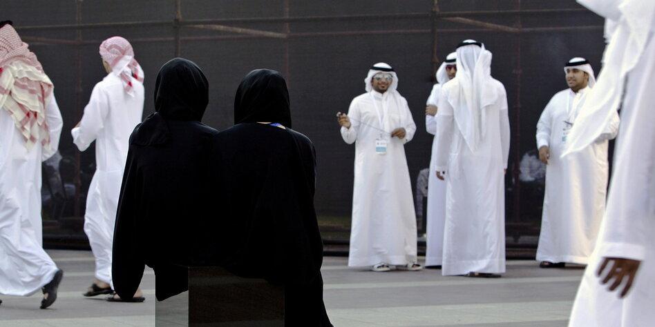 Arabische Frau Sucht - Partnersuche auf blogger.com