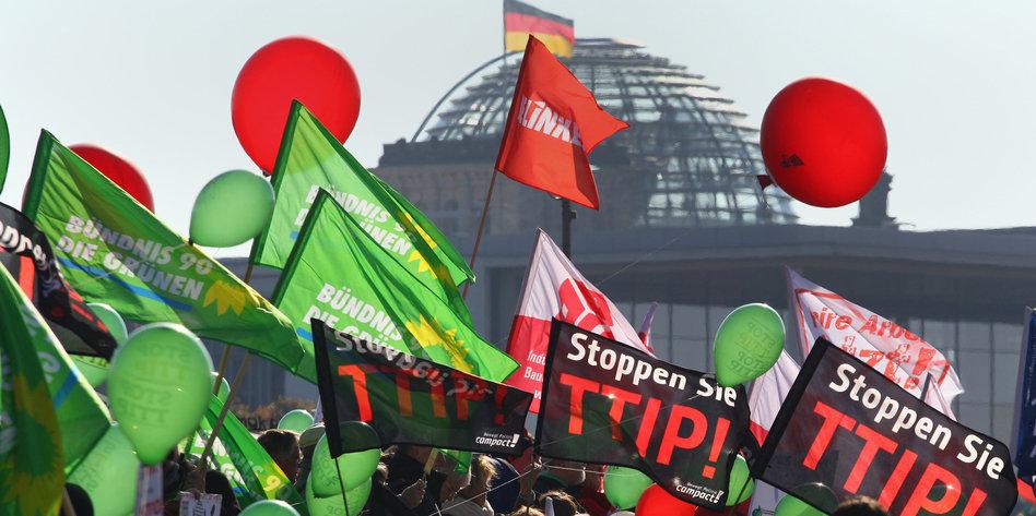 Verfahren Vattenfall vs. Deutschland: Ein Sieger steht schon fest