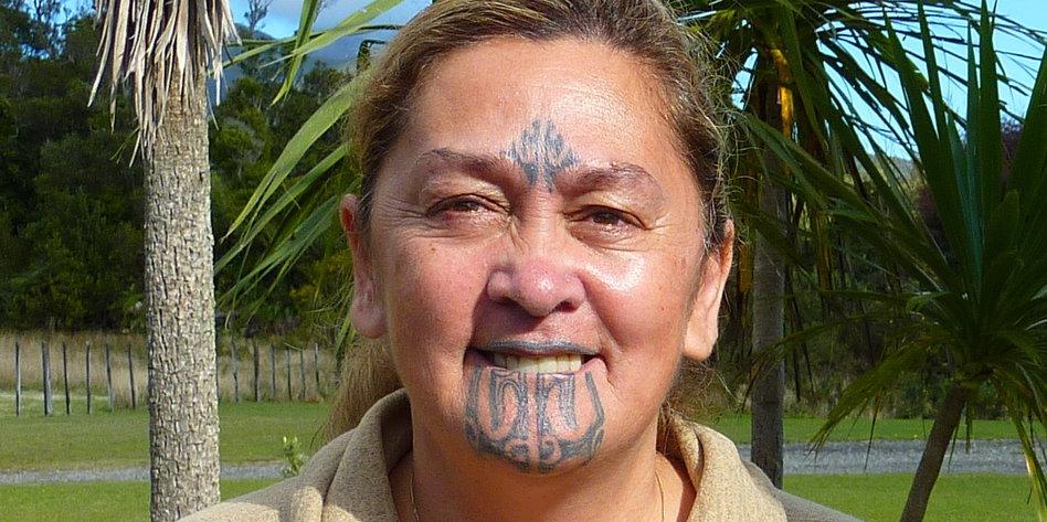 maori darf nicht stewardess werden tattoo unerw nscht. Black Bedroom Furniture Sets. Home Design Ideas