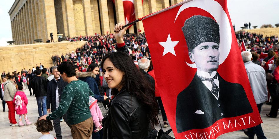 frauen in sakarya türkei kennenlernen