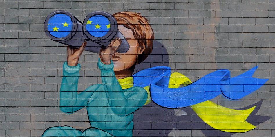 Debatte zukunft der ukraine der unendliche maidan - Helfen synonym ...