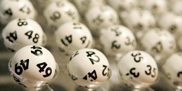 Lotto Preiserhöhung