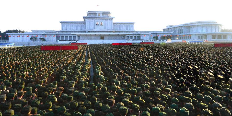 Nordkoreaatit__sbest.jpg