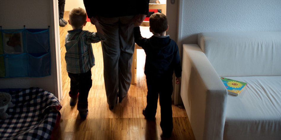 wieso ich kindergärtner werden will