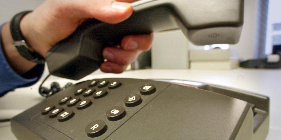 gutes isdn telefon
