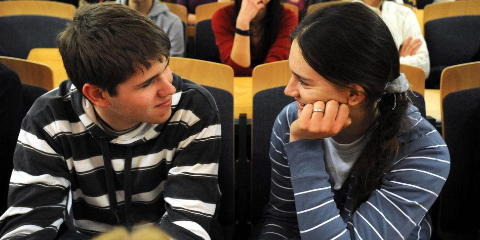 Flirten profi Dating-Tipps: Hilfreiche Dating-Tipps für Singles von heute - Dating Profi