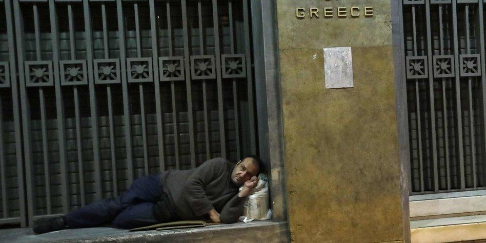 obdachlosenzahlen in hamburg