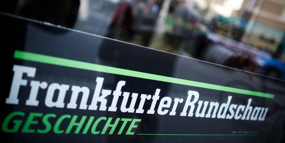 ... Frankfurter CDU ein Profil sucht | Rhein-Main - Frankfurter Rundschau