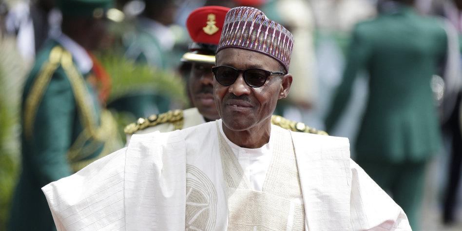 angriff flüchtlingslager nigeria