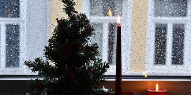 stromsperre an weihnachten stille nacht dunkle nacht. Black Bedroom Furniture Sets. Home Design Ideas