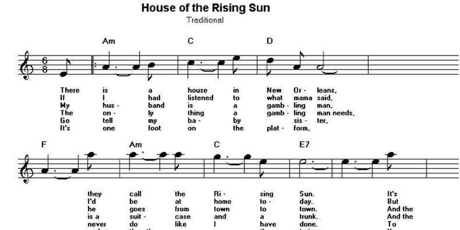 Ich Ging Wie Ein ägypter Das Lied