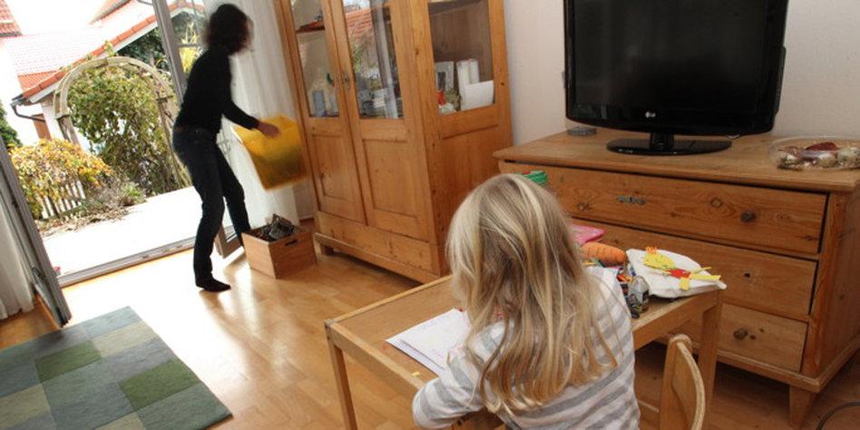 nderung im unterhaltsrecht mehr geld nach der scheidung. Black Bedroom Furniture Sets. Home Design Ideas