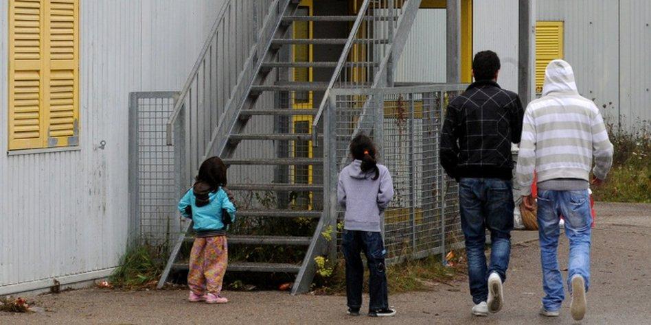 Hamburg Hilfe Für Flüchtlinge