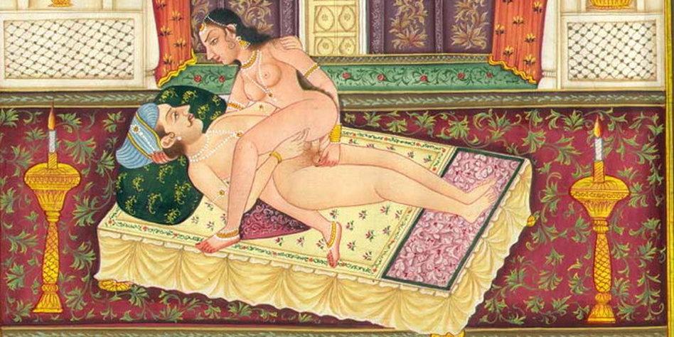 paare beim sex beobachten lecktücher apotheke
