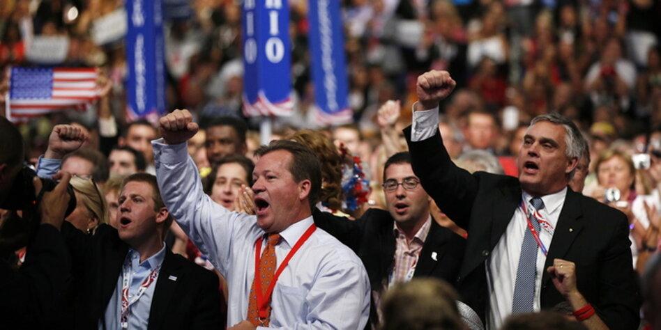 Tampa frauen suchen männer backpoages