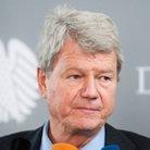<b>Wolfgang Wieland</b> - Wolfgang_Wieland_dpa