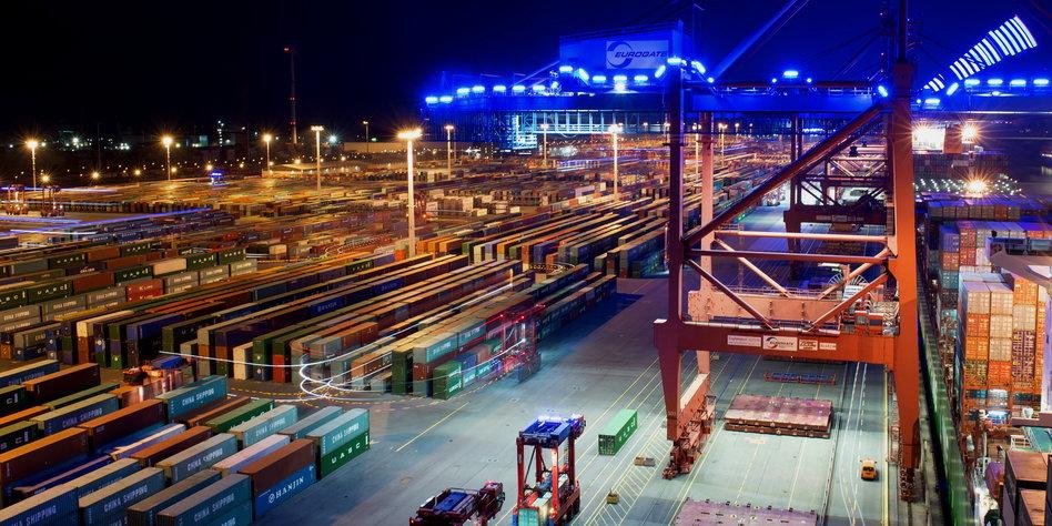 EU und Japan nähern sich einem Freihandelsabkommen