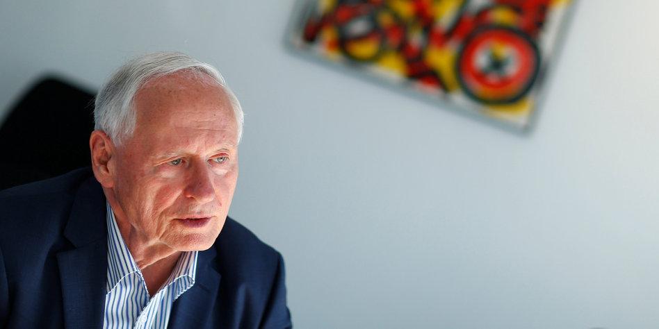 Spannung vor Landtagswahl im Saarland: Hält der Schulz-Hype?