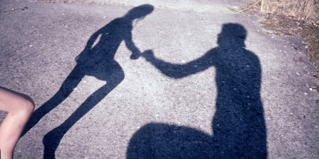 Debatte Unterbringung in der Psychiatrie: Die Freiheit zum