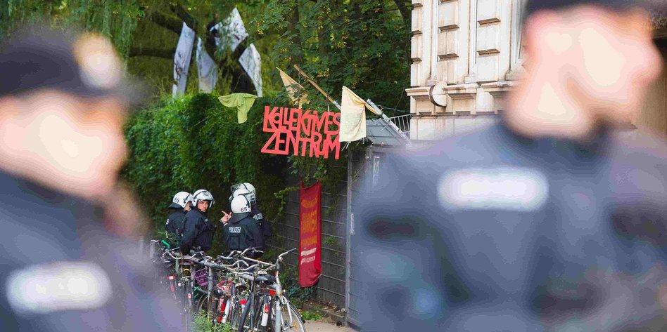 Urteil Gegen Koze Aktivistinnen Widerstand An Der Untergrenze Tazde