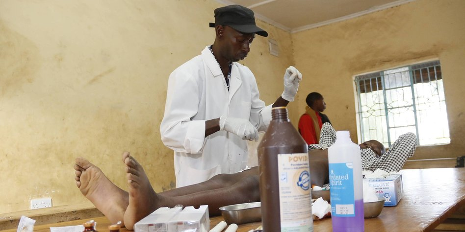 kondome für beschnittene männer