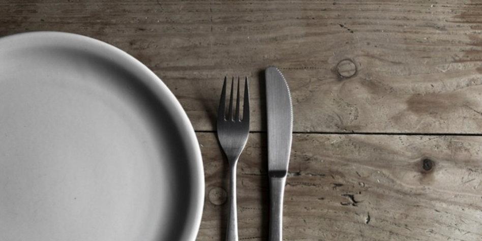 nach dem fasten wieder essen