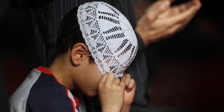 feste im islam zuckerfest
