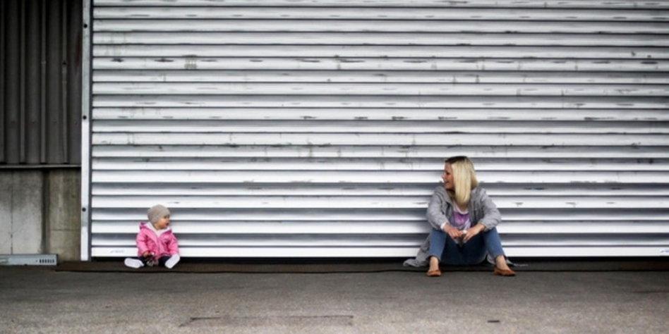 familienheimfahrten ohne doppelte haushaltsführung