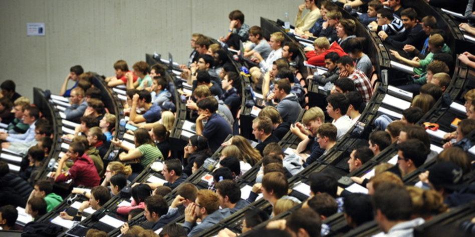 Studieren ohne abitur vom meister zum master for Ohne abitur studieren