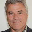 Michael Marahrens