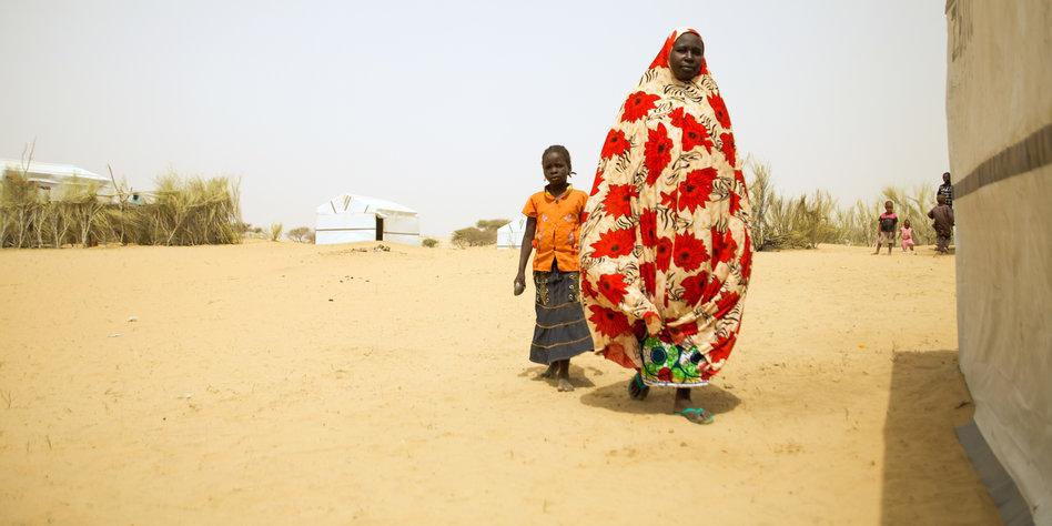 afrika bezahlen per handy